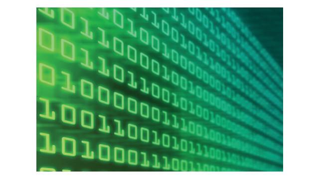 binary-code_11195613.psd