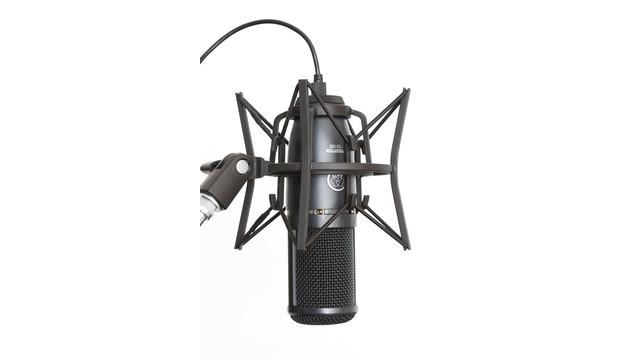 condenser-microphone.jpg