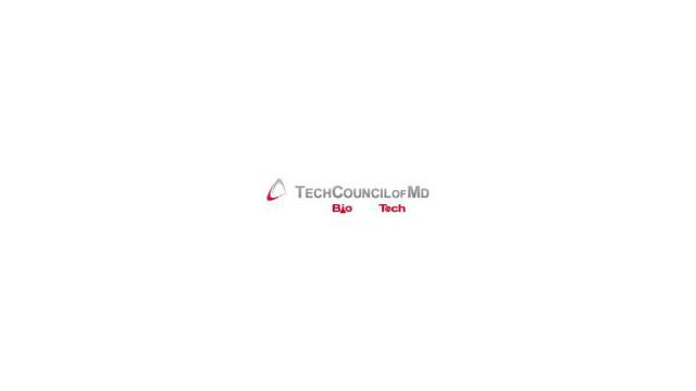 md-cybersecurity-summit-logo.jpg
