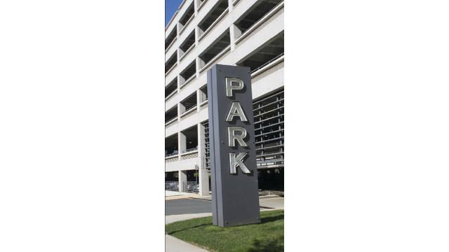 park_11191658.psd