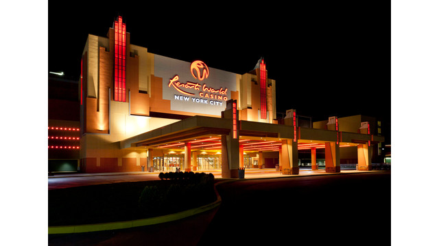 Resorts-World-Night.jpg