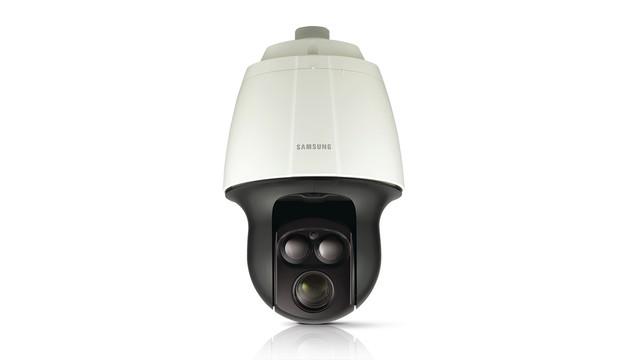Samsung-Network-Spider-Cam.jpg.jpg