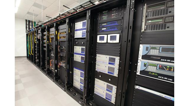 server-room---overview---affil_11183749.psd