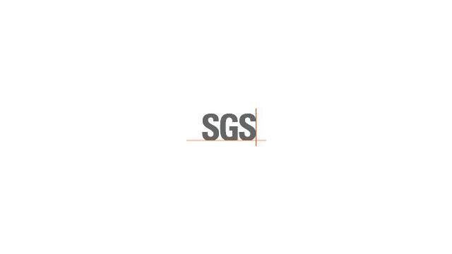 sgs-logo.jpg