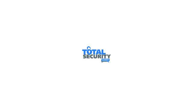 total-security-summit-logo.jpg