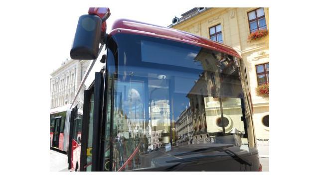 VIVOTEKs-IP-Cameras-Safeguard-the-Public-Transportation-Security-of-Szeged2c-Hungary-1-1.jpg