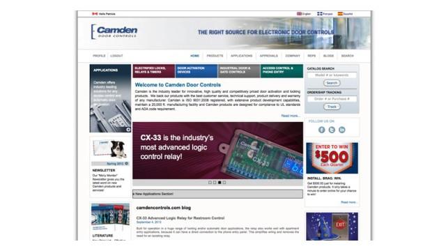 website-new.jpg