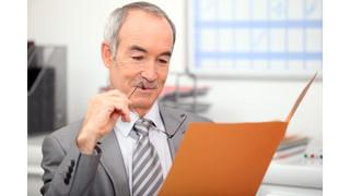 3 good reasons to fix your job description now