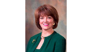 Carol Johnson named president and COO of AlliedBarton