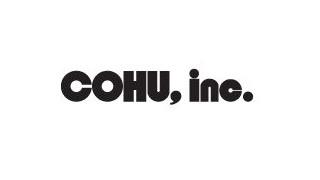Cohu Electronics Dvision