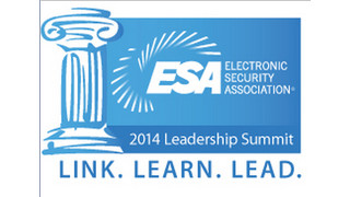 Security Watch: ESA Retools Leadership Summit