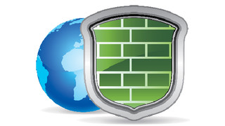IT Security: The Evolution of Firewalls