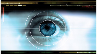 Iris recognition technology market projected for significant growth