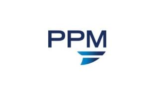 PPM 2000 Inc