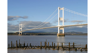 ACT bridges the gap between England and South Wales