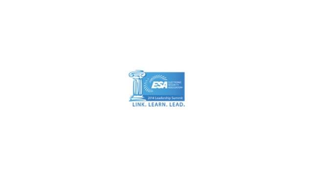 2014-esa-leadership-summit-logo.jpg