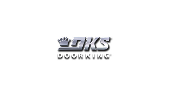 doorking_11233625.png