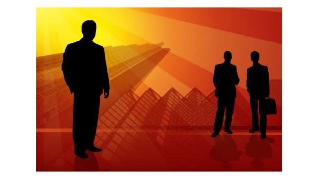 executive-conversations_11243441.psd