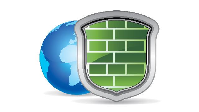 firewalls_11226483.psd