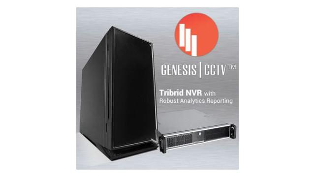 genesis-cctv-nvr_11243154.psd