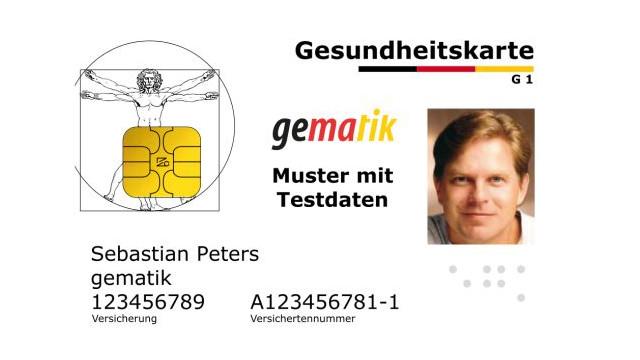 German-Healthcare-Card.jpg