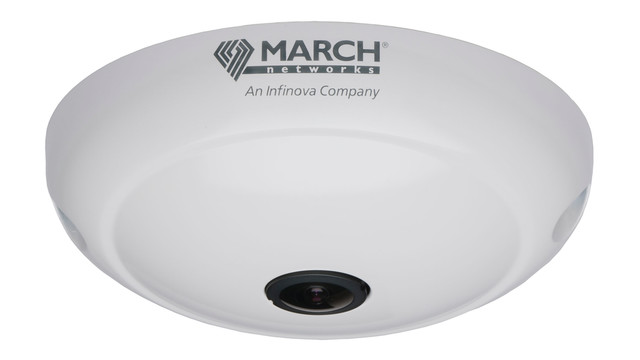 marchnetworks-megapx360indoord_11238007.psd