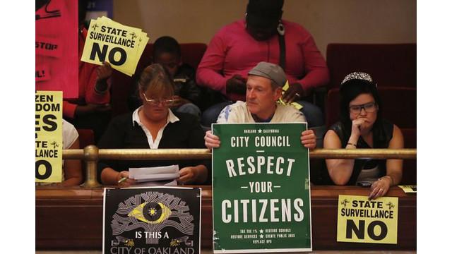 oakland-city-protest_11226769.psd