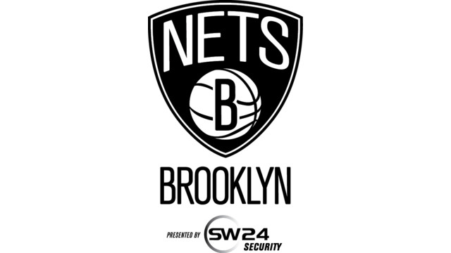 sdi-sw24-brooklyn-nets-sw24-lo_11234691.psd