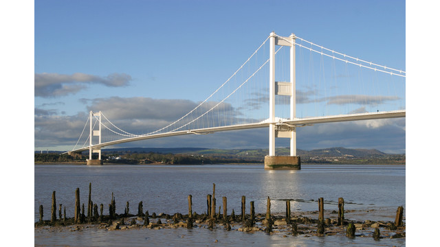 severn-bridge-01---medium-resolution.jpg