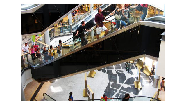 shopping-mall_11226662.psd