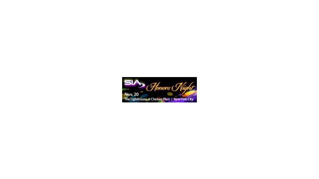 SIA-Honors-Night-Logo.jpg