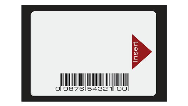 smart-card-4_11229688.psd