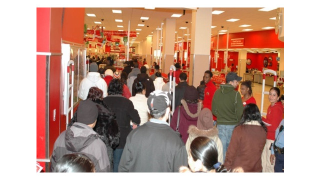 target-black-friday-sale_11249692.psd