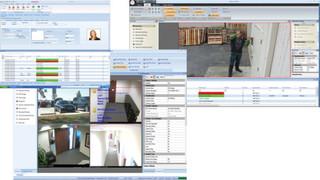 Doors.NET Software