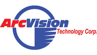 ArcVision Technology Corp.