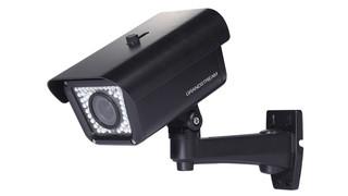 GXV3674_HD_VF Variable-Focal Indoor/Outdoor IP Camera