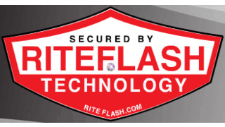 RiteFlash Active LED Decals