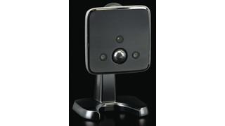 Telguard TGHC Camera