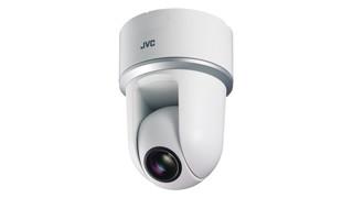 VN-H557U network HD indoor PTZ dome camera