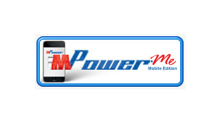 MPower Me (Mobile Edition)