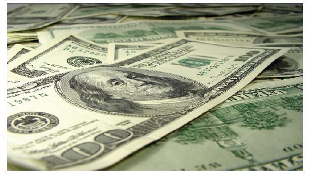 cash_11226482.psd