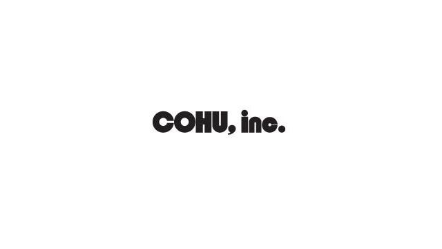cohu-logo.jpg