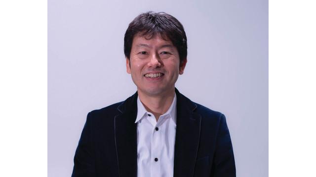 kenichi-mori_11245252.psd