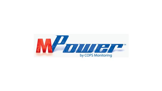 mpower-pulse_64_eoat4ie0jg.gif
