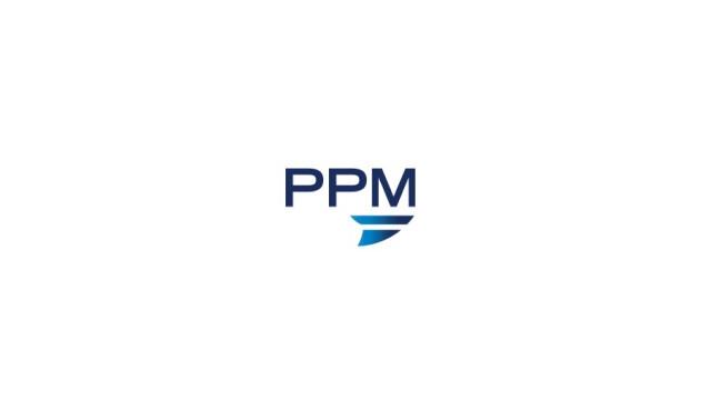 new-ppm-logo.jpg