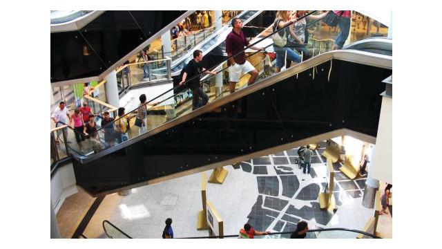 shopping-mall_11226662.psd