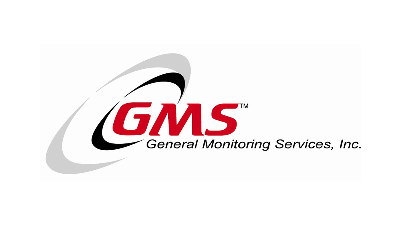 Gms General Monitoring Services Inc Company And Product
