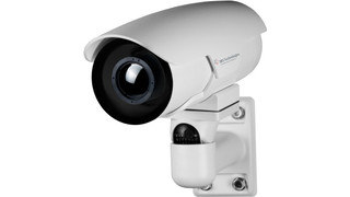 PureTech Systems announces integration with DRS Technologies' WatchMaster camera series