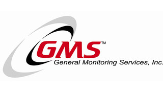 GMS - General Monitoring Services Inc