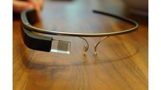 Wearable technology: Security's next dilemma?